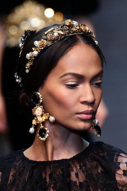 4Dolce---Gabbana