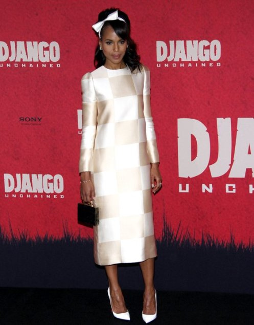 KerryWashington-010813-jpg_182358